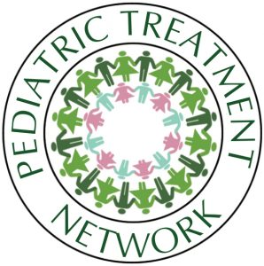 PEDIATRIC-TREATMENT-NETWORK