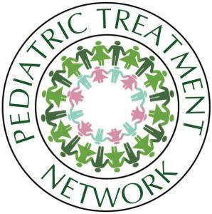PEDIATRIC-TREATMENT-NETWORK