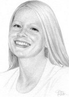 Megan Christine Einfeldt