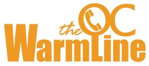 oc warmline