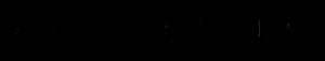 saddbleback-logo