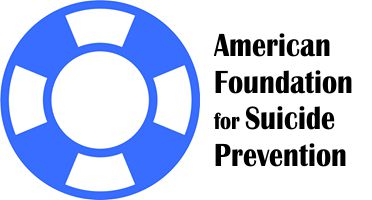 AmericanFoundationforSuicidePrevention