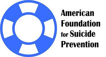 AmericanFoundationforSuicidePrevention