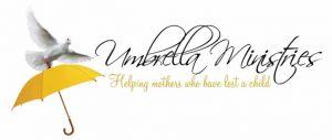 umbrella ministries logo