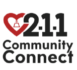 211-community-connect