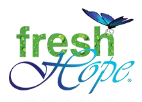 fresh-hope