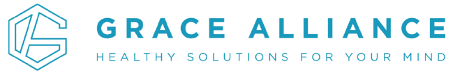 grace-alliance