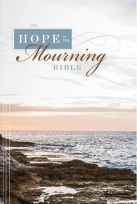 Hope in the Mourning