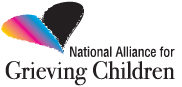 grieving children support group